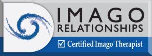 Image Relationships